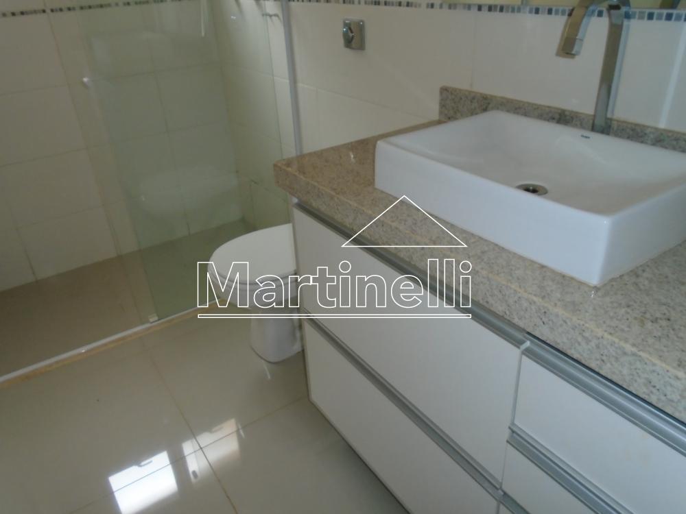 Alugar Casa / Condomínio em Bonfim Paulista apenas R$ 1.900,00 - Foto 10