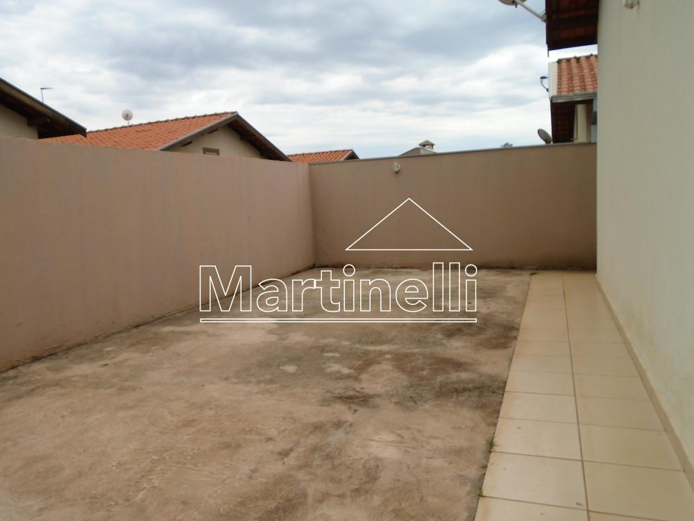 Alugar Casa / Condomínio em Bonfim Paulista apenas R$ 1.900,00 - Foto 13