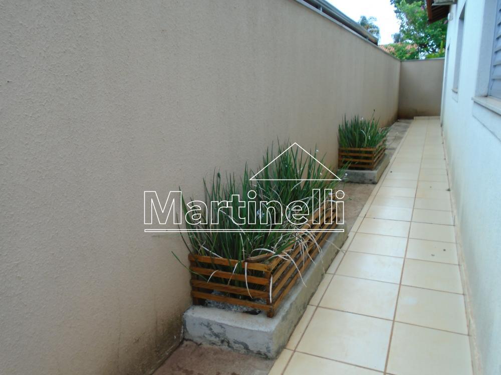 Alugar Casa / Condomínio em Bonfim Paulista apenas R$ 1.900,00 - Foto 12