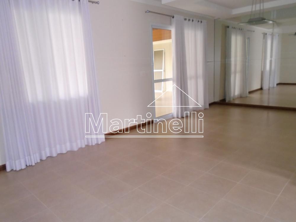 Alugar Casa / Condomínio em Ribeirão Preto apenas R$ 4.000,00 - Foto 2