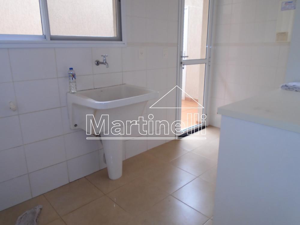 Alugar Casa / Condomínio em Ribeirão Preto apenas R$ 4.000,00 - Foto 7