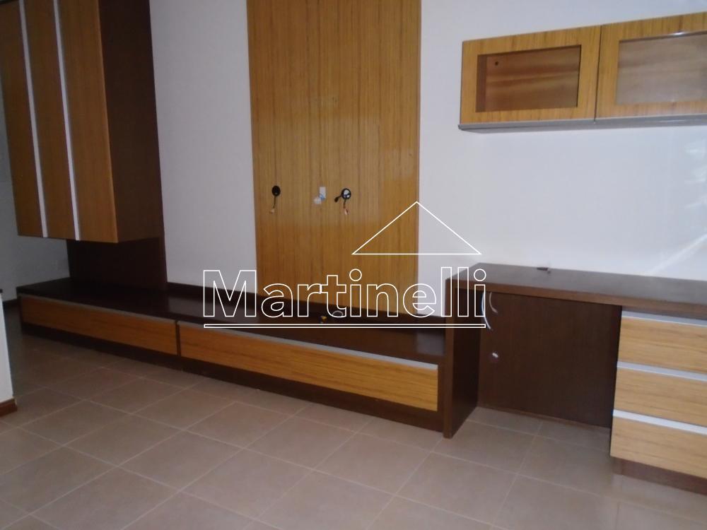 Alugar Casa / Condomínio em Ribeirão Preto apenas R$ 4.000,00 - Foto 11