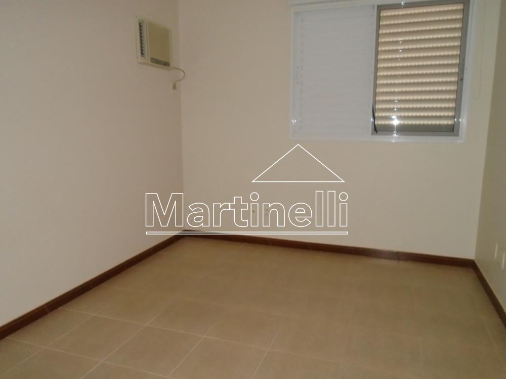 Alugar Casa / Condomínio em Ribeirão Preto apenas R$ 4.000,00 - Foto 10