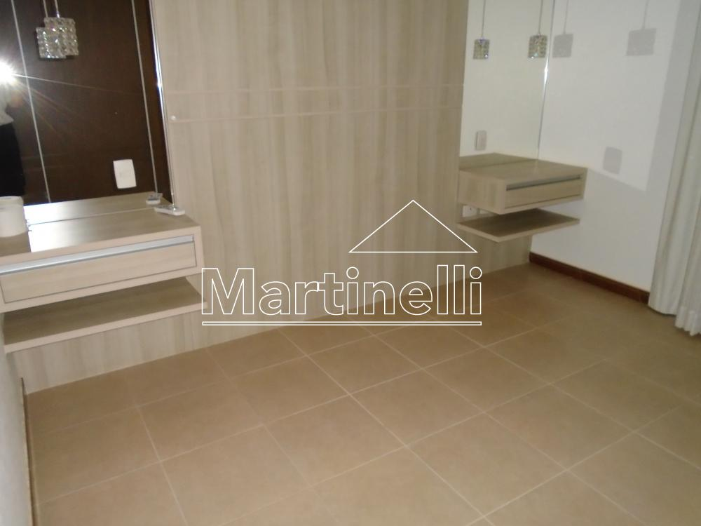 Alugar Casa / Condomínio em Ribeirão Preto apenas R$ 4.000,00 - Foto 19