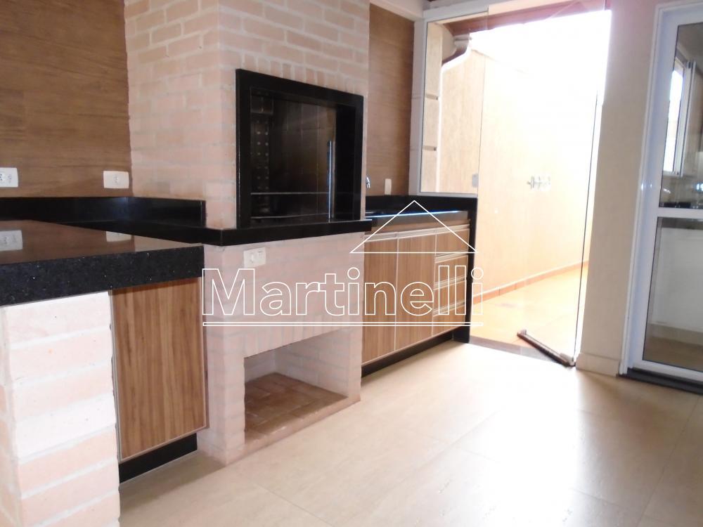 Alugar Casa / Condomínio em Ribeirão Preto apenas R$ 4.000,00 - Foto 24