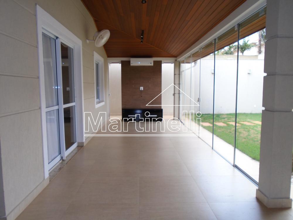 Alugar Casa / Condomínio em Ribeirão Preto apenas R$ 4.000,00 - Foto 22