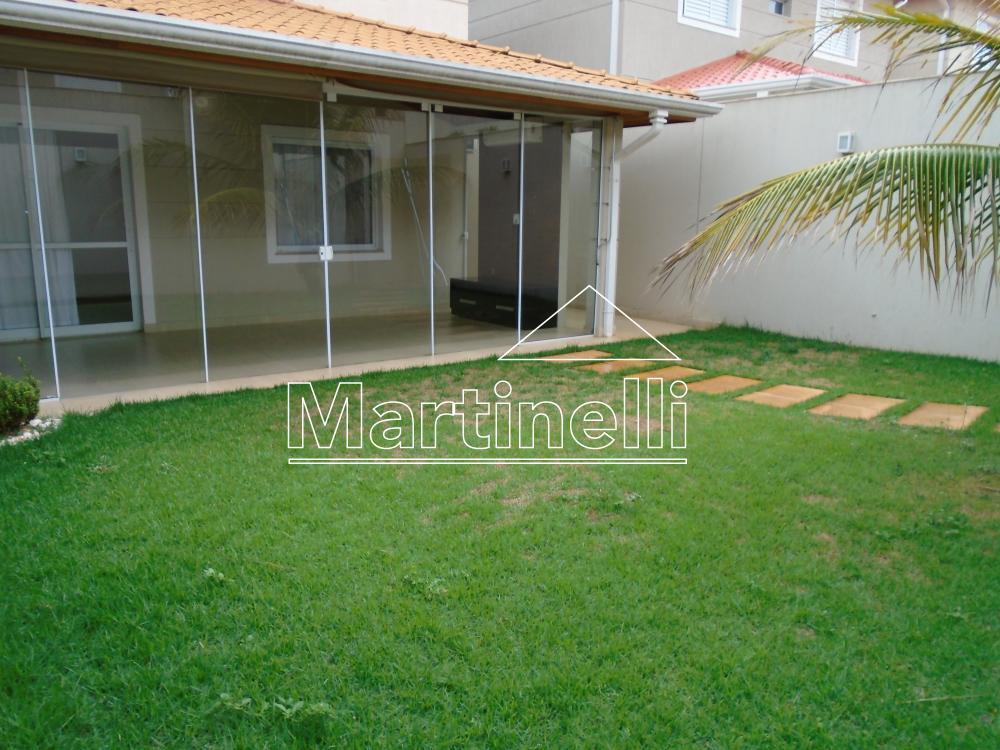 Alugar Casa / Condomínio em Ribeirão Preto apenas R$ 4.000,00 - Foto 25