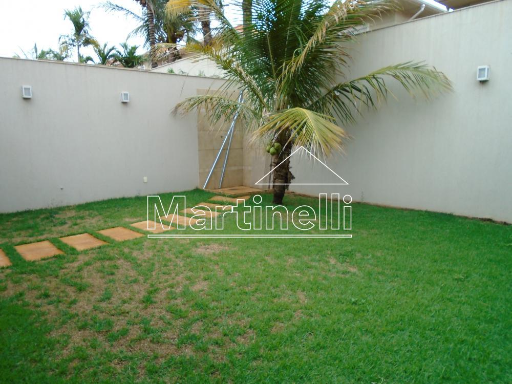 Alugar Casa / Condomínio em Ribeirão Preto apenas R$ 4.000,00 - Foto 26