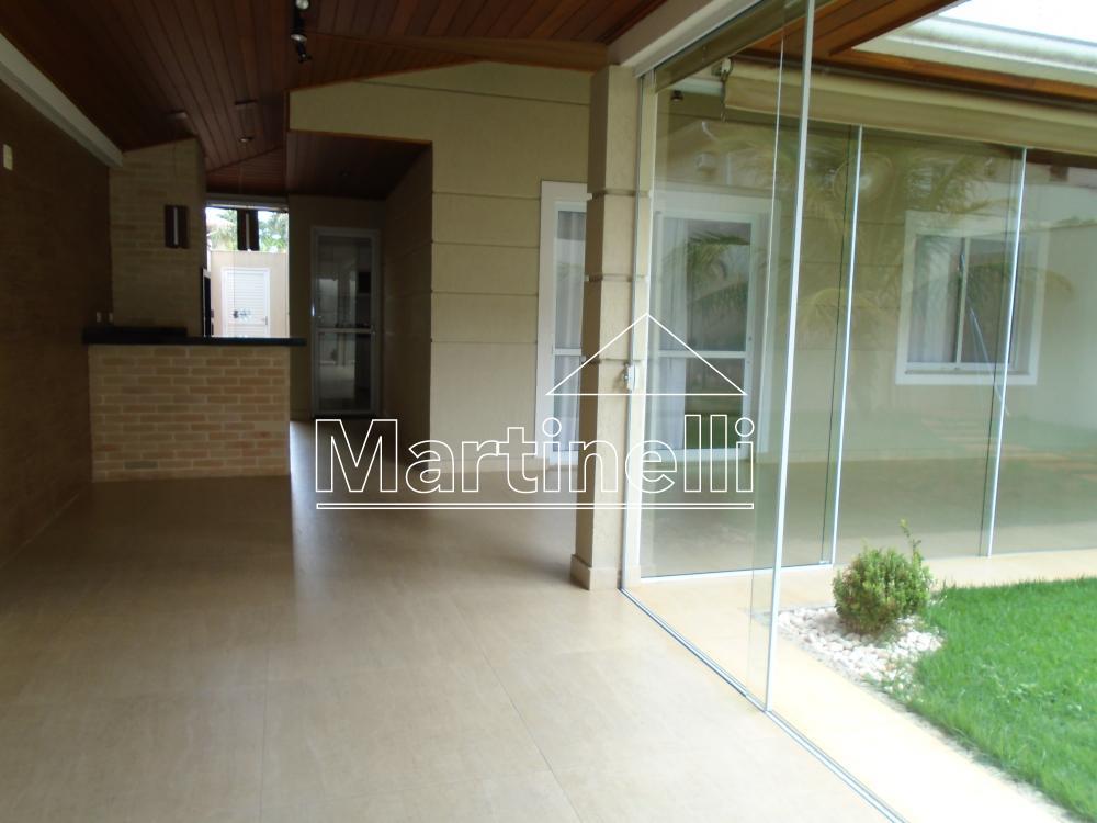 Alugar Casa / Condomínio em Ribeirão Preto apenas R$ 4.000,00 - Foto 21