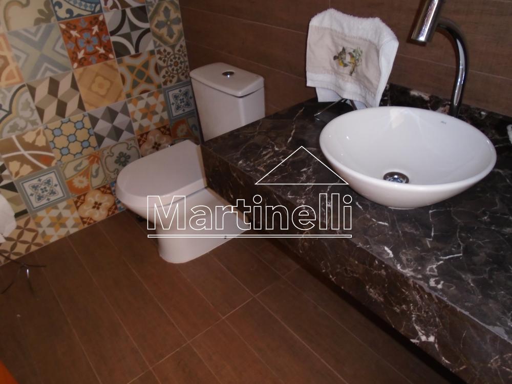 Alugar Casa / Condomínio em Ribeirão Preto apenas R$ 5.000,00 - Foto 4