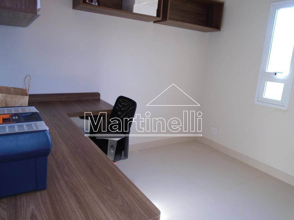 Alugar Casa / Condomínio em Ribeirão Preto apenas R$ 5.000,00 - Foto 6