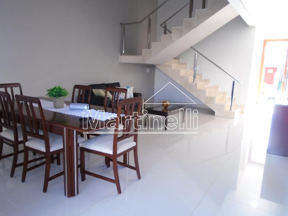 Alugar Casa / Condomínio em Ribeirão Preto apenas R$ 5.000,00 - Foto 2