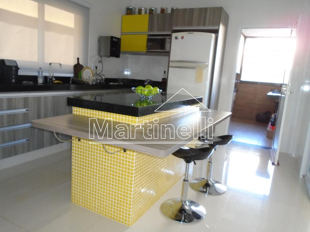 Alugar Casa / Condomínio em Ribeirão Preto apenas R$ 5.000,00 - Foto 8