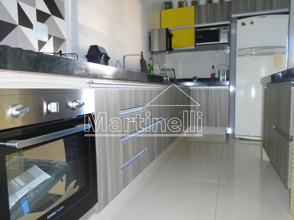 Alugar Casa / Condomínio em Ribeirão Preto apenas R$ 5.000,00 - Foto 9