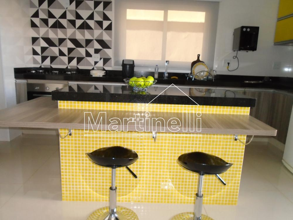 Alugar Casa / Condomínio em Ribeirão Preto apenas R$ 5.000,00 - Foto 7