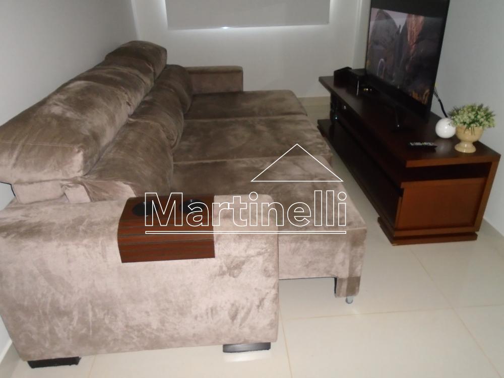Alugar Casa / Condomínio em Ribeirão Preto apenas R$ 5.000,00 - Foto 5