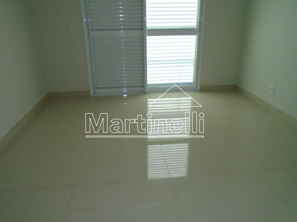 Alugar Casa / Condomínio em Ribeirão Preto apenas R$ 5.000,00 - Foto 10