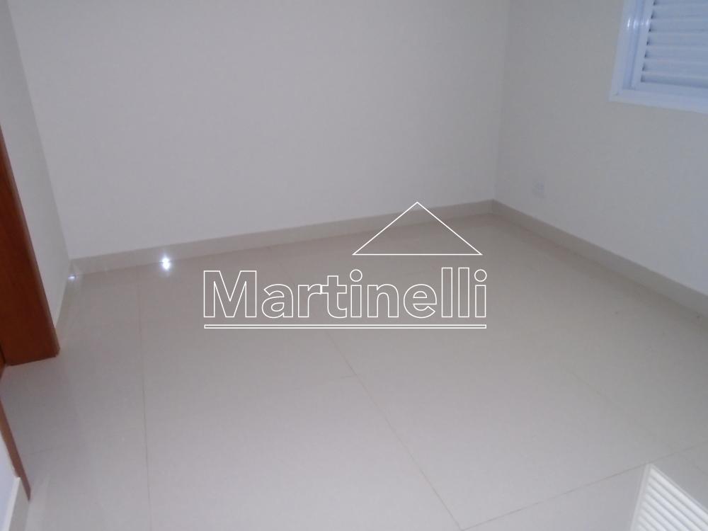 Alugar Casa / Condomínio em Ribeirão Preto apenas R$ 5.000,00 - Foto 12