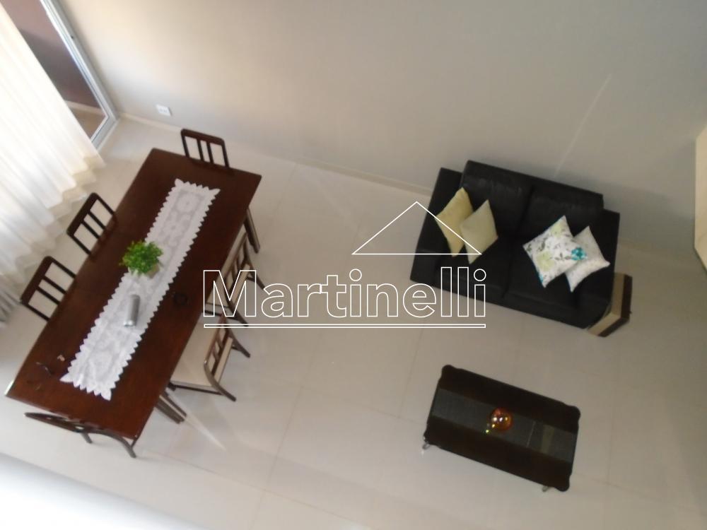 Alugar Casa / Condomínio em Ribeirão Preto apenas R$ 5.000,00 - Foto 3
