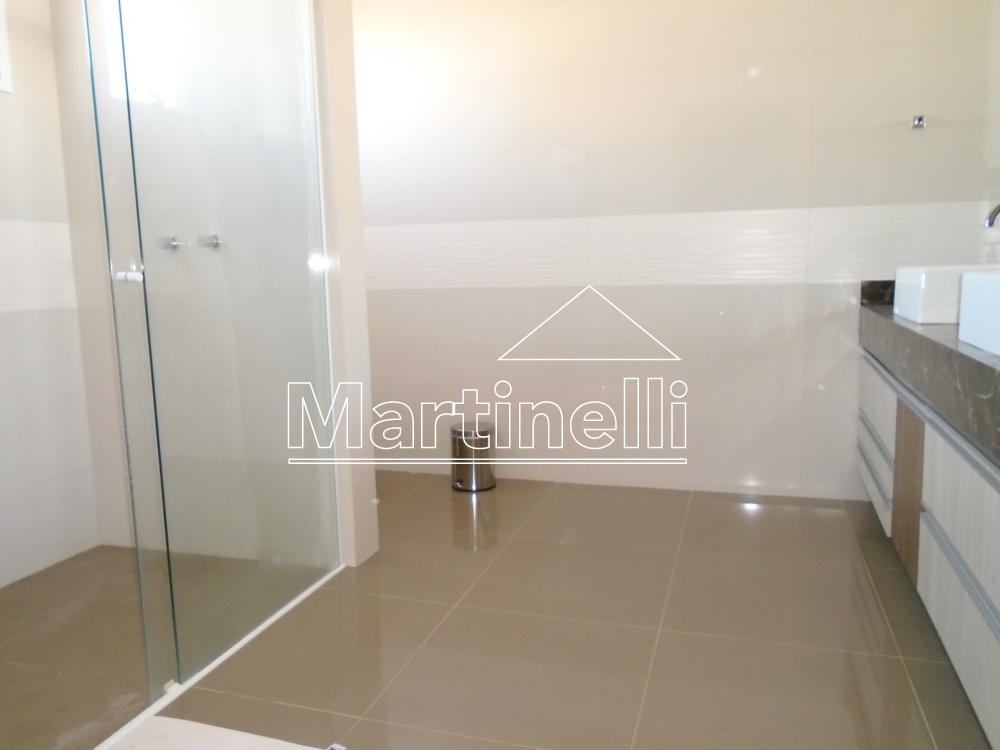 Alugar Casa / Condomínio em Ribeirão Preto apenas R$ 5.000,00 - Foto 16