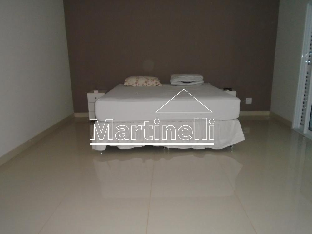 Alugar Casa / Condomínio em Ribeirão Preto apenas R$ 5.000,00 - Foto 14