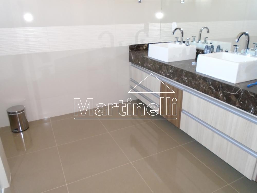 Alugar Casa / Condomínio em Ribeirão Preto apenas R$ 5.000,00 - Foto 15