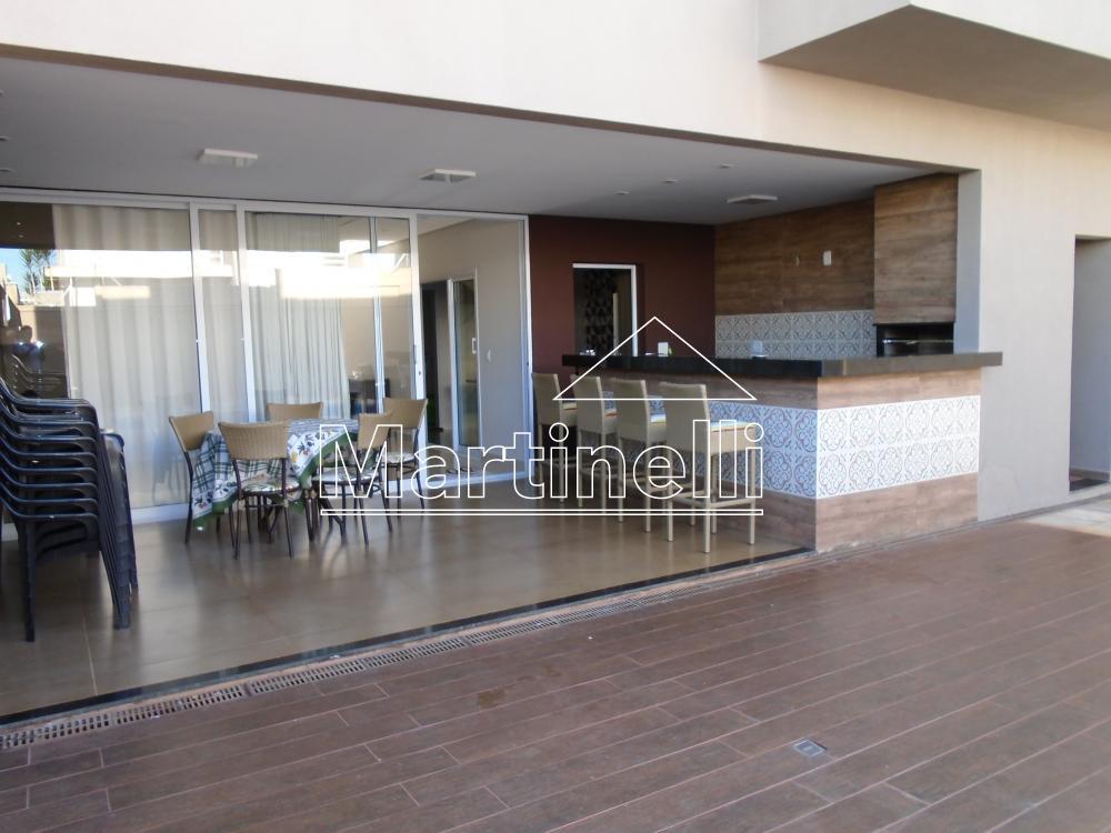 Alugar Casa / Condomínio em Ribeirão Preto apenas R$ 5.000,00 - Foto 17