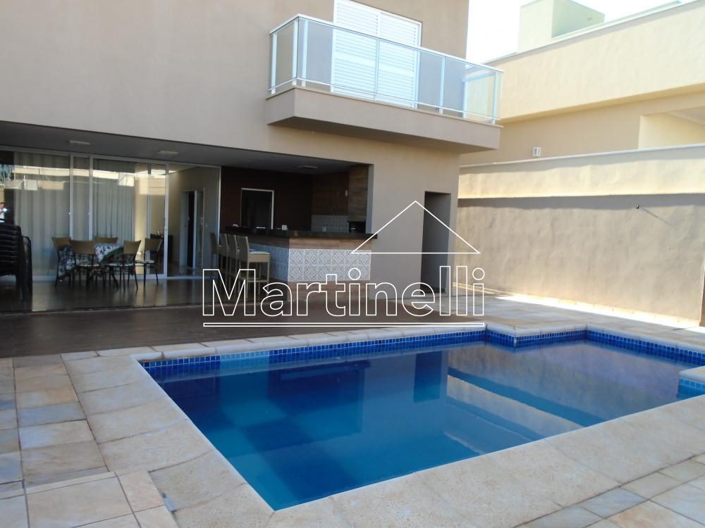 Alugar Casa / Condomínio em Ribeirão Preto apenas R$ 5.000,00 - Foto 19