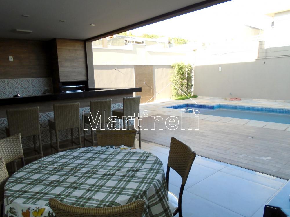 Alugar Casa / Condomínio em Ribeirão Preto apenas R$ 5.000,00 - Foto 18