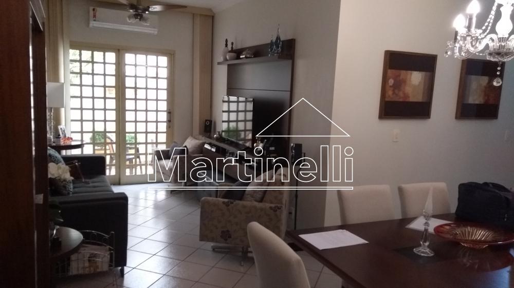Alugar Apartamento / Padrão em Ribeirão Preto apenas R$ 1.100,00 - Foto 1