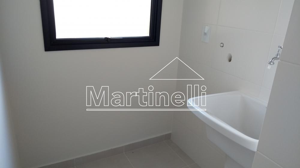 Comprar Apartamento / Padrão em Ribeirão Preto apenas R$ 195.000,00 - Foto 6