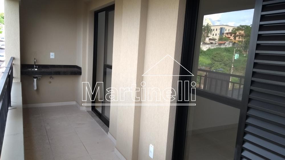 Comprar Apartamento / Padrão em Ribeirão Preto apenas R$ 195.000,00 - Foto 10