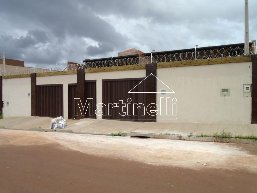 Alugar Misto / Área de lazer em Bonfim Paulista. apenas R$ 300.000,00