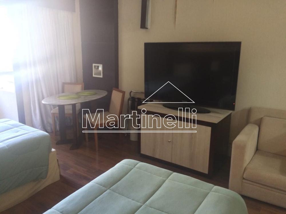Comprar Apartamento / Padrão em São Paulo R$ 430.000,00 - Foto 2