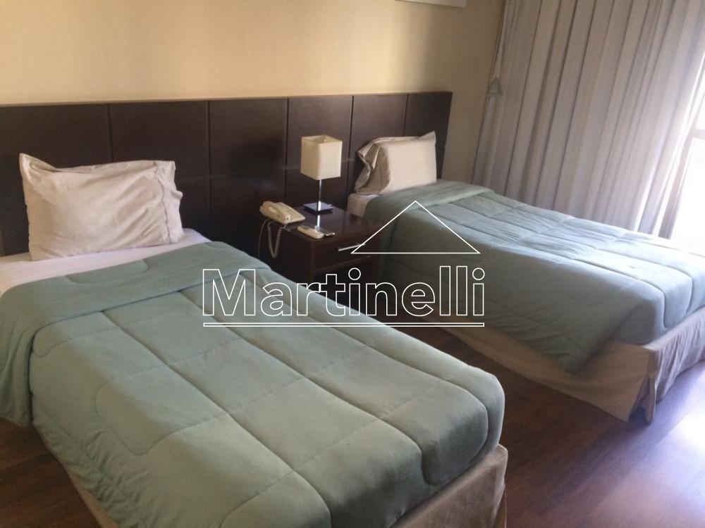 Comprar Apartamento / Padrão em São Paulo R$ 430.000,00 - Foto 3