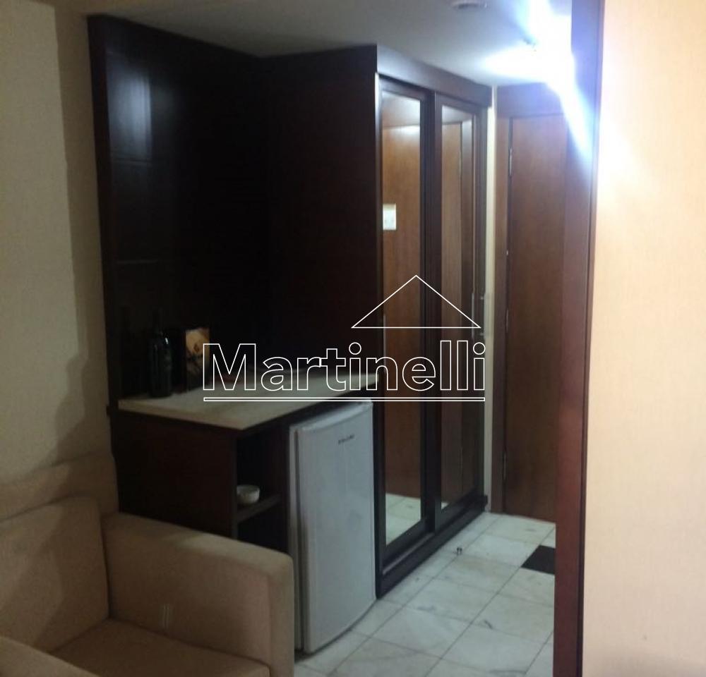 Comprar Apartamento / Padrão em São Paulo R$ 430.000,00 - Foto 4