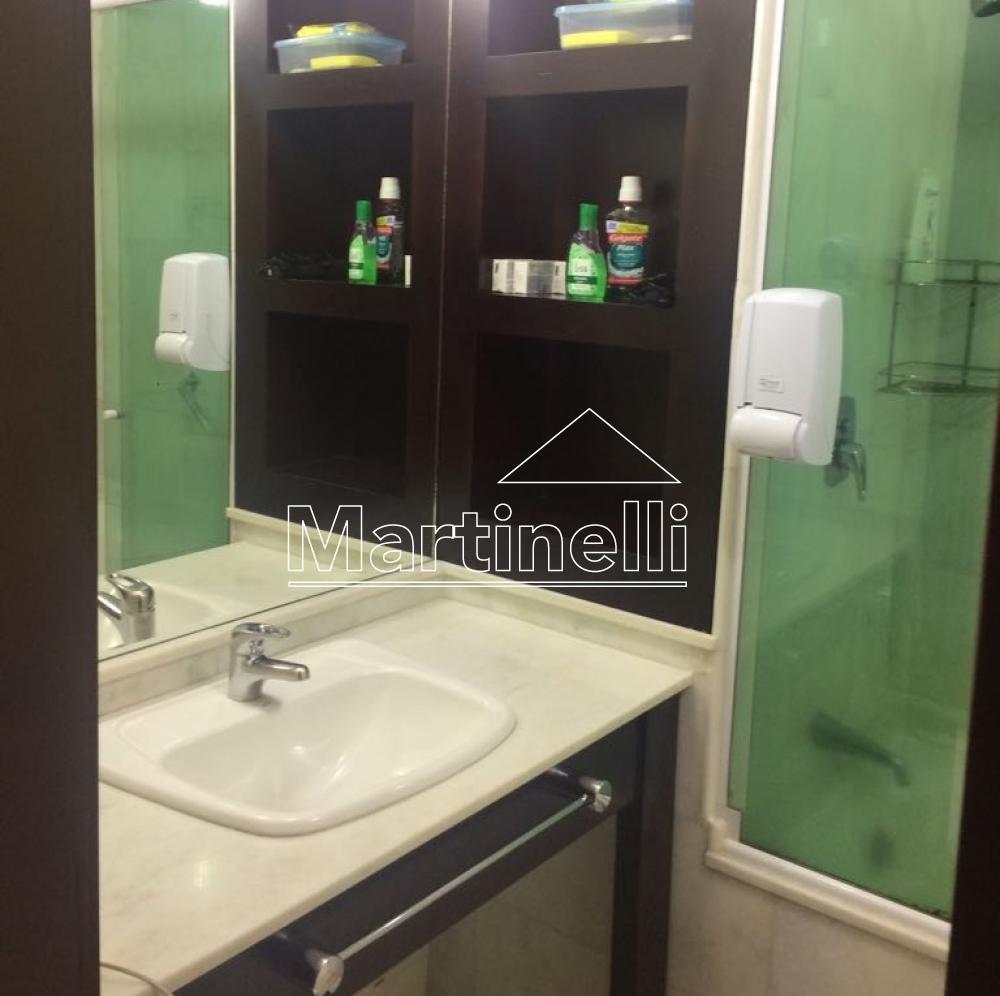 Comprar Apartamento / Padrão em São Paulo R$ 430.000,00 - Foto 5