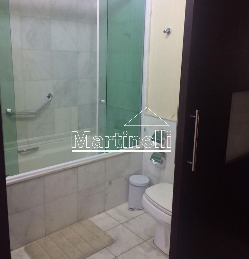 Comprar Apartamento / Padrão em São Paulo R$ 430.000,00 - Foto 6