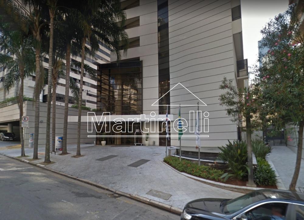 Comprar Apartamento / Padrão em São Paulo R$ 430.000,00 - Foto 1