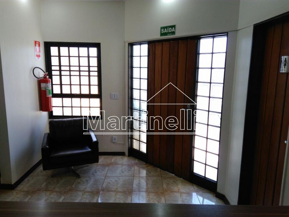 Alugar Imóvel Comercial / Imóvel Comercial em Ribeirão Preto apenas R$ 8.800,00 - Foto 3