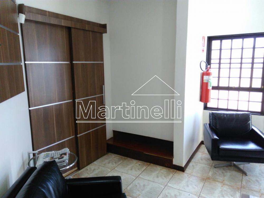 Alugar Imóvel Comercial / Imóvel Comercial em Ribeirão Preto apenas R$ 8.800,00 - Foto 4