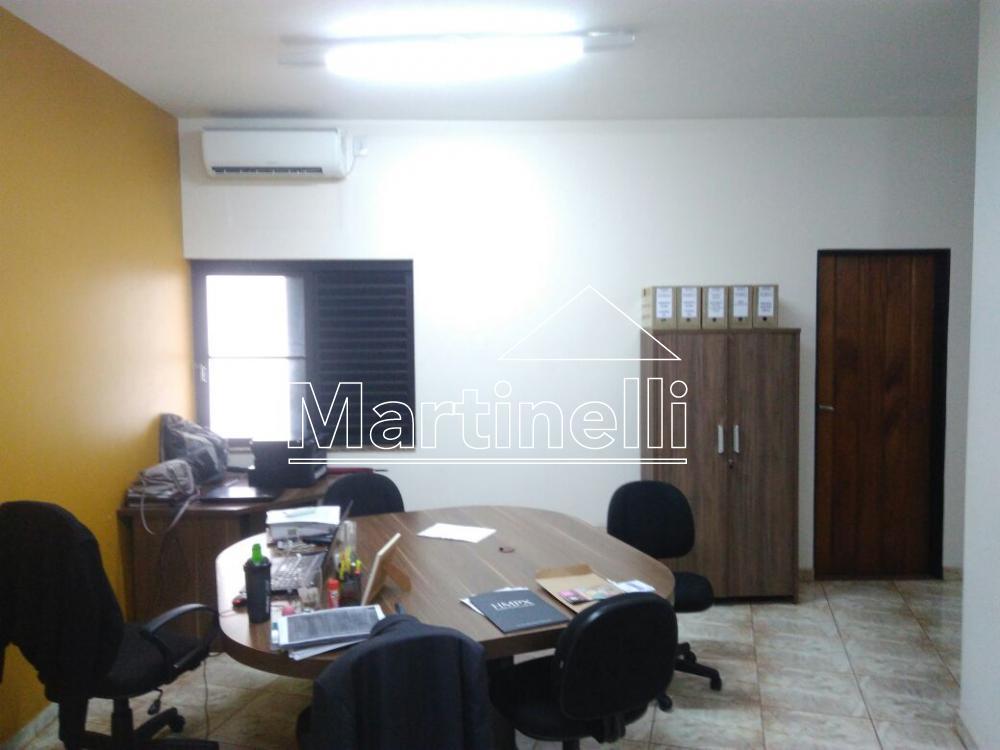 Alugar Imóvel Comercial / Imóvel Comercial em Ribeirão Preto apenas R$ 8.800,00 - Foto 5