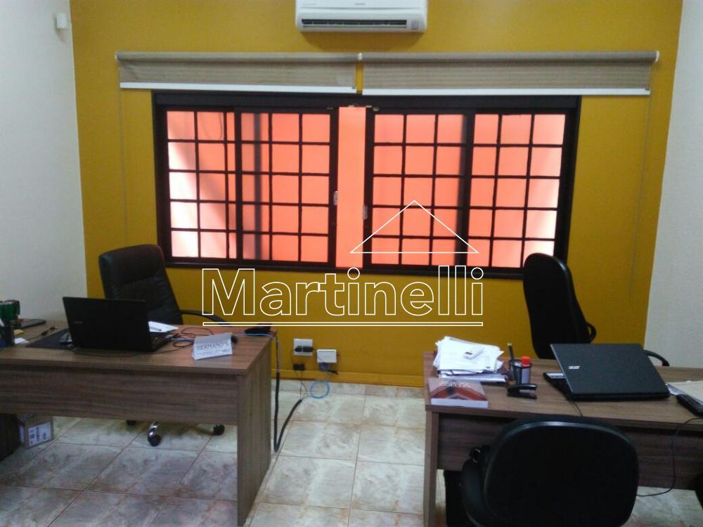Alugar Imóvel Comercial / Imóvel Comercial em Ribeirão Preto apenas R$ 8.800,00 - Foto 6