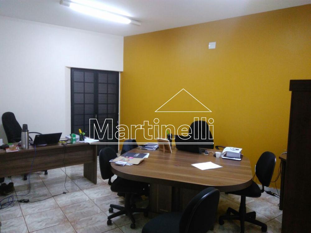 Alugar Imóvel Comercial / Imóvel Comercial em Ribeirão Preto apenas R$ 8.800,00 - Foto 7