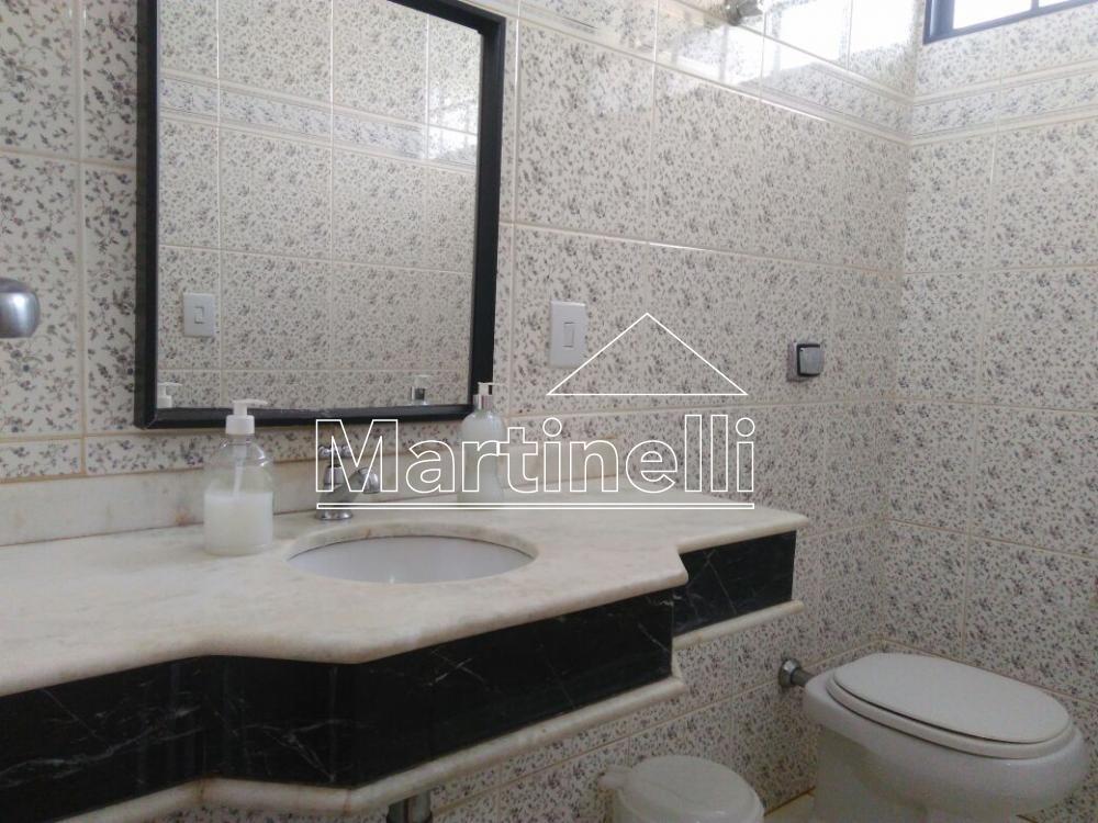 Alugar Imóvel Comercial / Imóvel Comercial em Ribeirão Preto apenas R$ 8.800,00 - Foto 8