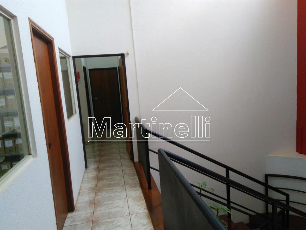 Alugar Imóvel Comercial / Imóvel Comercial em Ribeirão Preto apenas R$ 8.800,00 - Foto 9