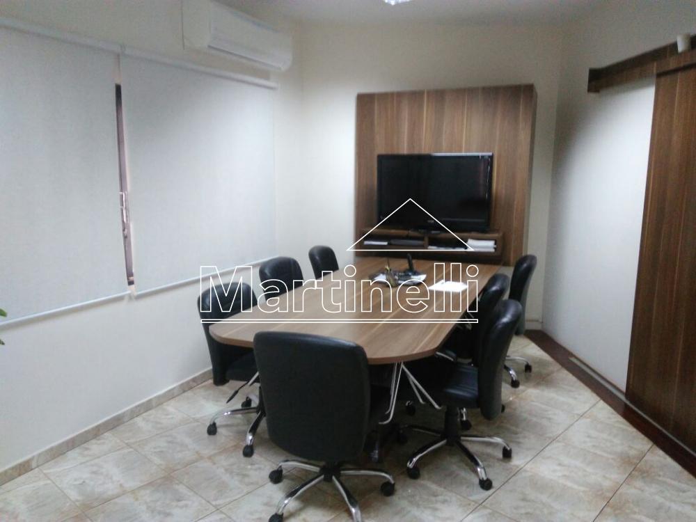 Alugar Imóvel Comercial / Imóvel Comercial em Ribeirão Preto apenas R$ 8.800,00 - Foto 10