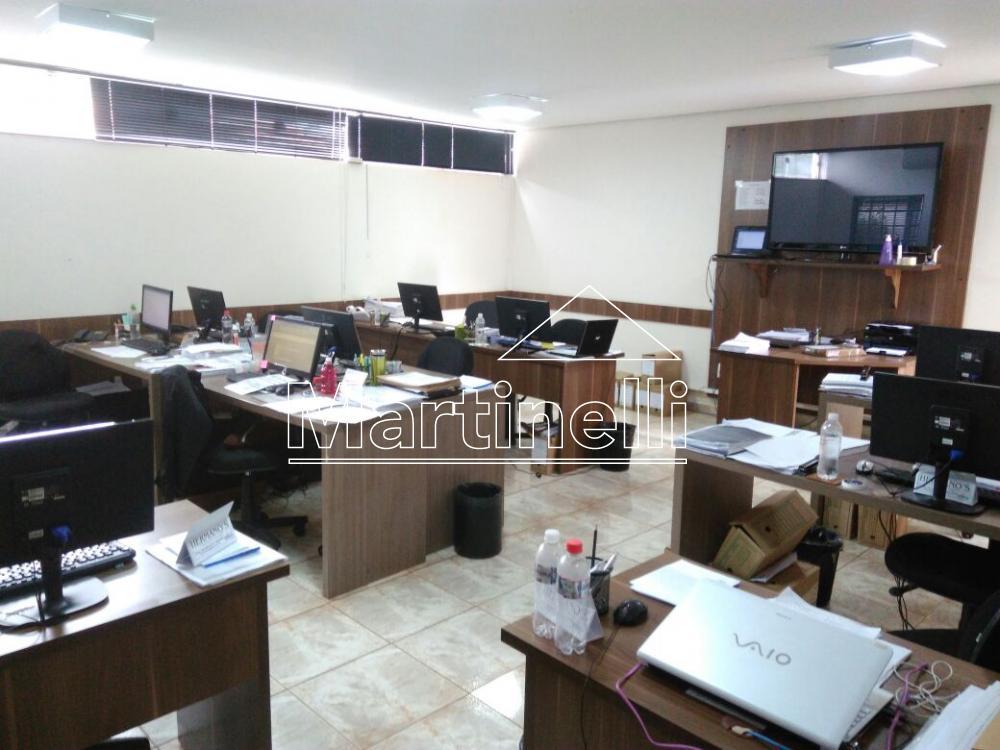 Alugar Imóvel Comercial / Imóvel Comercial em Ribeirão Preto apenas R$ 8.800,00 - Foto 14