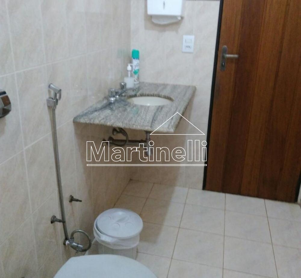 Alugar Imóvel Comercial / Imóvel Comercial em Ribeirão Preto apenas R$ 8.800,00 - Foto 15
