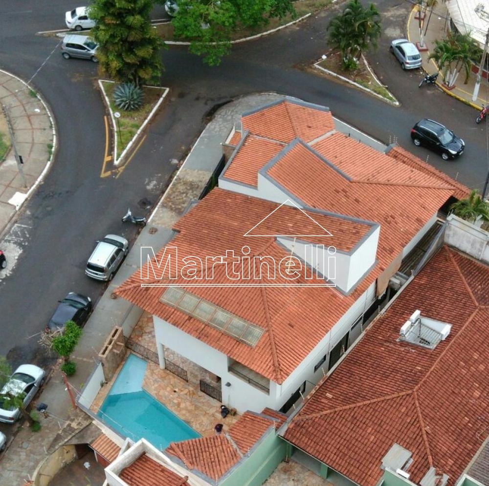 Alugar Imóvel Comercial / Imóvel Comercial em Ribeirão Preto apenas R$ 8.800,00 - Foto 16